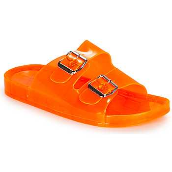 Παπούτσια Γυναίκα Σανδάλια / Πέδιλα André HAF Orange