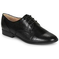 Παπούτσια Γυναίκα Derby André JODIE Black