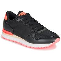 Παπούτσια Γυναίκα Χαμηλά Sneakers André HISAYO Black