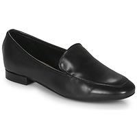 Παπούτσια Γυναίκα Μοκασσίνια André JAELLE Black