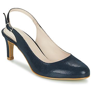 Παπούτσια Γυναίκα Γόβες André POMARETTE Marine