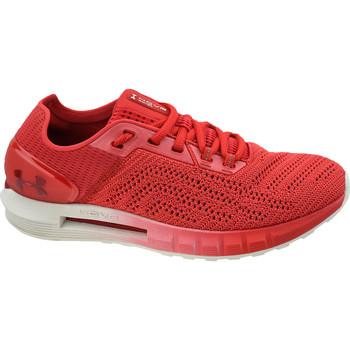 Παπούτσια για τρέξιμο Under Armour Hovr Sonic 2