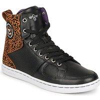 Ψηλά Sneakers Creative Recreation W SOLANO