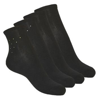 Κάλτσες André DARK