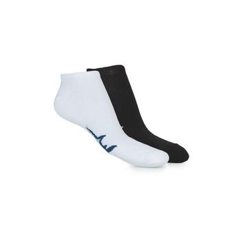 Κάλτσες André SHARKO