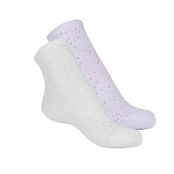 Κάλτσες André MAGIC