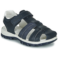 Παπούτσια Αγόρι Σανδάλια / Πέδιλα Primigi  Marine