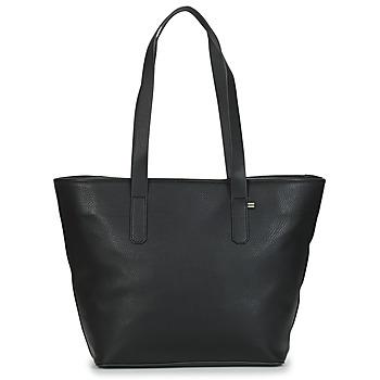 Τσάντες Γυναίκα Τσάντες ώμου Esprit NOOS_V_Shopper Μαυρο