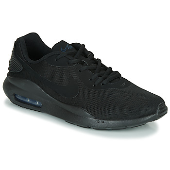 Xαμηλά Sneakers Nike AIR MAX OKETO