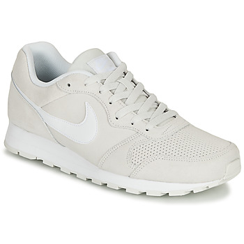 Xαμηλά Sneakers Nike MD RUNNER 2 SUEDE