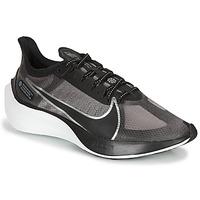 Παπούτσια Άνδρας Τρέξιμο Nike ZOOM GRAVITY Black