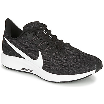 Παπούτσια για τρέξιμο Nike ZOOM PEGASUS 36