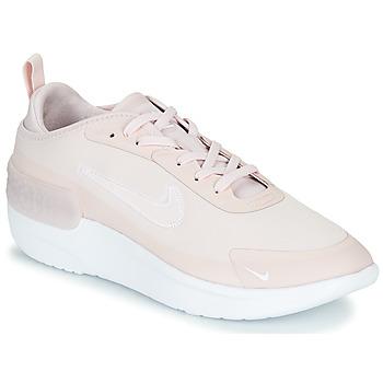 Xαμηλά Sneakers Nike AMIXA