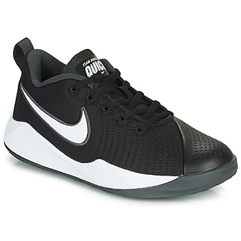 Παπούτσια Sport Nike TEAM HUSTLE QUICK 2 GS
