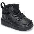 Ψηλά Sneakers Nike COURT BOROUGH MID 2 TD