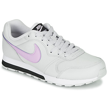 Xαμηλά Sneakers Nike MD RUNNER GS