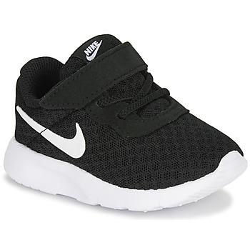 Xαμηλά Sneakers Nike TANJUN TD