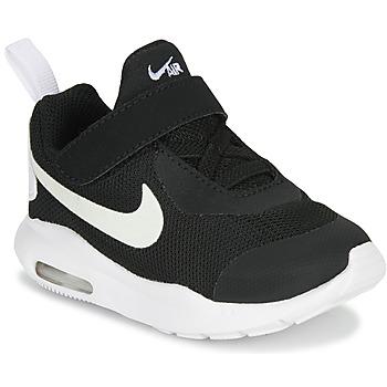 Xαμηλά Sneakers Nike AIR MAX OKETO TD