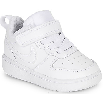 Xαμηλά Sneakers Nike COURT BOROUGH LOW 2 TD