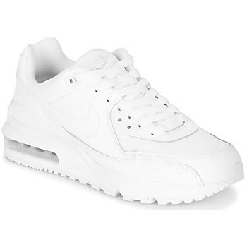 Xαμηλά Sneakers Nike AIR MAX WRIGHT GS