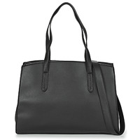 Τσάντες Γυναίκα Cabas / Sac shopping André MATHILDA Black