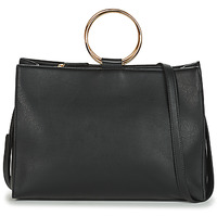 Τσάντες Γυναίκα Cabas / Sac shopping André JANNA Black