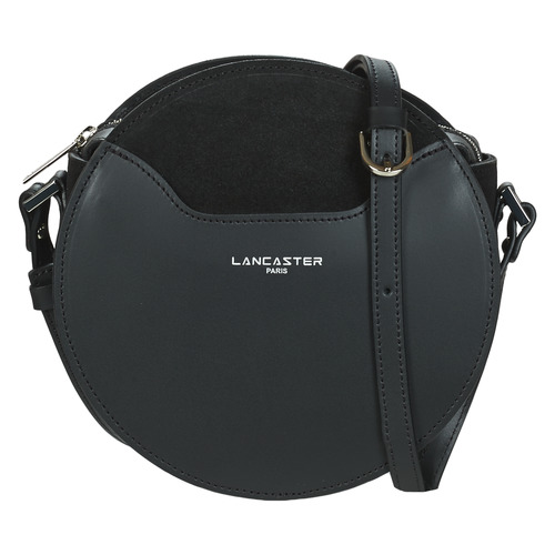 Τσάντες Γυναίκα Cabas / Sac shopping LANCASTER VENDOME LUNE 10 Black