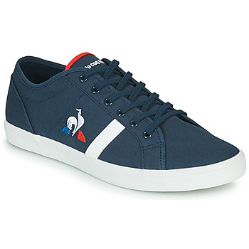 Xαμηλά Sneakers Le Coq Sportif ACEONE