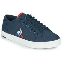 Παπούτσια Παιδί Χαμηλά Sneakers Le Coq Sportif VERDON GS Marine