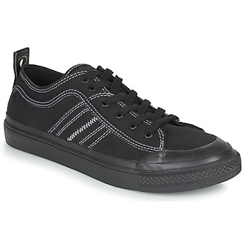 Xαμηλά Sneakers Diesel S-ASTICO LOW