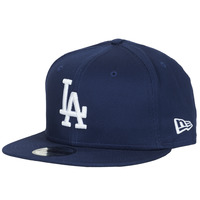 Αξεσουάρ Κασκέτα New-Era MLB 9FIFTY LOS ANGELES DODGERS OTC Marine