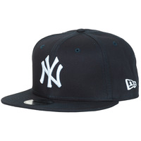 Αξεσουάρ Κασκέτα New-Era MLB 9FIFTY NEW YORK YANKEES OTC Black