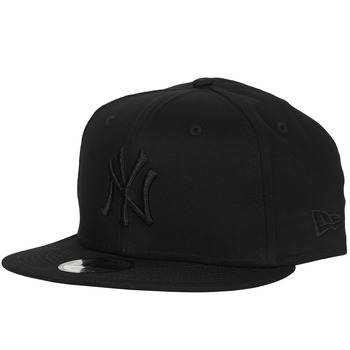 Αξεσουάρ Κασκέτα New-Era MLB 9FIFTY NEW YORK YANKEES Black