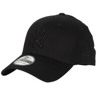 Αξεσουάρ Κασκέτα New-Era LEAGUE BASIC 39THIRTY NEW YORK YANKEES Black