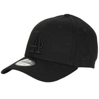 Αξεσουάρ Κασκέτα New-Era LEAGUE ESSENTIAL 9FORTY LOS ANGELES DODGERS Black