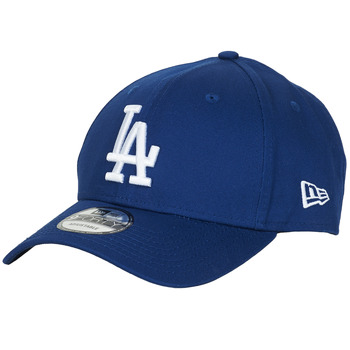 Αξεσουάρ Κασκέτα New-Era LEAGUE ESSENTIAL 9FORTY LOS ANGELES DODGERS Marine