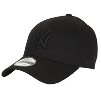Αξεσουάρ Κασκέτα New-Era LEAGUE ESSENTIAL 9FORTY NEW YORK YANKEES Black