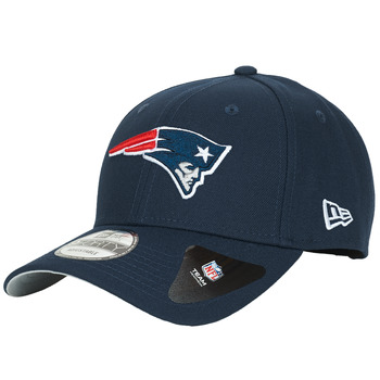 Αξεσουάρ Κασκέτα New-Era NFL THE LEAGUE NEW ENGLAND PATRIOTS Marine