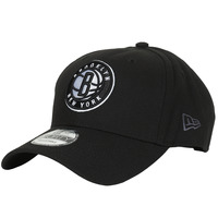 Αξεσουάρ Κασκέτα New-Era NBA THE LEAGUE BROOKLYN NETS Black