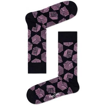 Κάλτσες Happy Socks Box sock