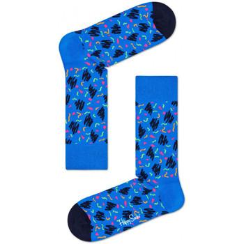 Κάλτσες Happy Socks Sketch sock