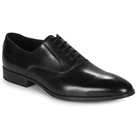 Παπούτσια Άνδρας Richelieu André RIPLATON Black