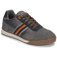 Παπούτσια Άνδρας Χαμηλά Sneakers André SPEEDOU Grey