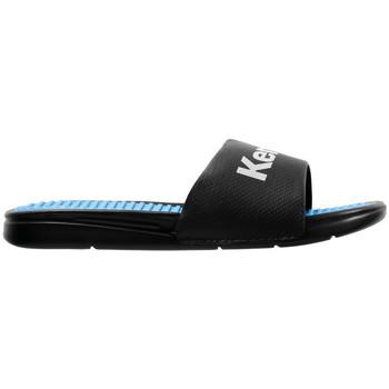 Παπούτσια Άνδρας σαγιονάρες Kempa Claquettes  Bathing bleu kempa/noir