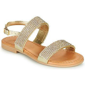 Παπούτσια Κορίτσι Σανδάλια / Πέδιλα André DORIANNE Dore