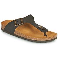 Παπούτσια Αγόρι Σανδάλια / Πέδιλα André ETHAN Brown