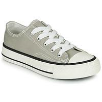 Παπούτσια Αγόρι Χαμηλά Sneakers André VOILY Grey