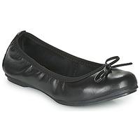 Παπούτσια Κορίτσι Μπαλαρίνες André AVA Black