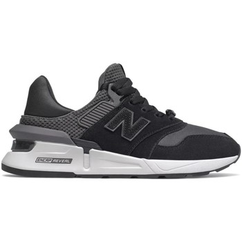Xαμηλά Sneakers New Balance WS997RB