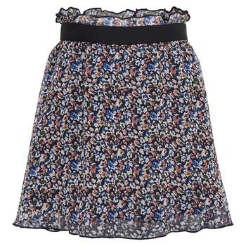 Υφασμάτινα Κορίτσι Φούστες Only KONJULIA Marine